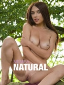 Niemira in Natural gallery from FEMJOY by Tom Leonard