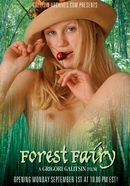 Julia in Forest Fairy video from GALITSIN-ARCHIVES by Galitsin