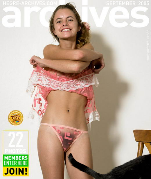 Sian in Pink Lingerie gallery from HEGRE-ARCHIVES by Petter Hegre