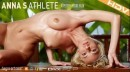 #223 - Athlete