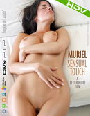 #280 - Sensual Touch