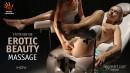 #98 - Erotic Beauty Massage