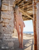 Francy in Ibiza Hedonist gallery from HEGRE-ART by Petter Hegre