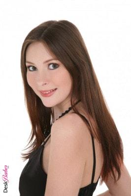 Kattie Gold  from ISTRIPPER