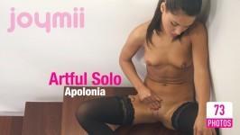 Apolonia  from JOYMII