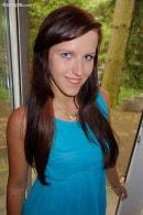 Makayla Ross