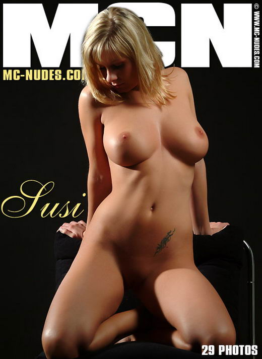 Lusi in Female Composition gallery from MC-NUDES