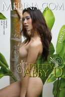 Pretty Abby Part II