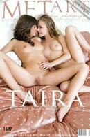 Presenting Taira