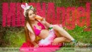 Easter Bunny - Video Reportage