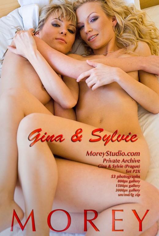 Jb pornpics anilos sylvie naked stockings blacked