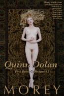 Quinn Dolan PP2