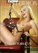 Talias Collectors Cut: 35 gallery from MPLSTUDIOS by Jan Svend
