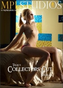 Talias Collectors Cut: 41 gallery from MPLSTUDIOS by Jan Svend