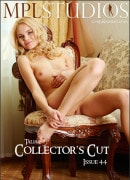 Talias Collectors Cut: 44 gallery from MPLSTUDIOS by Jan Svend