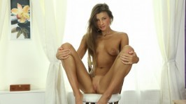 Marta  from NUBILES