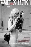 Soviet Camera