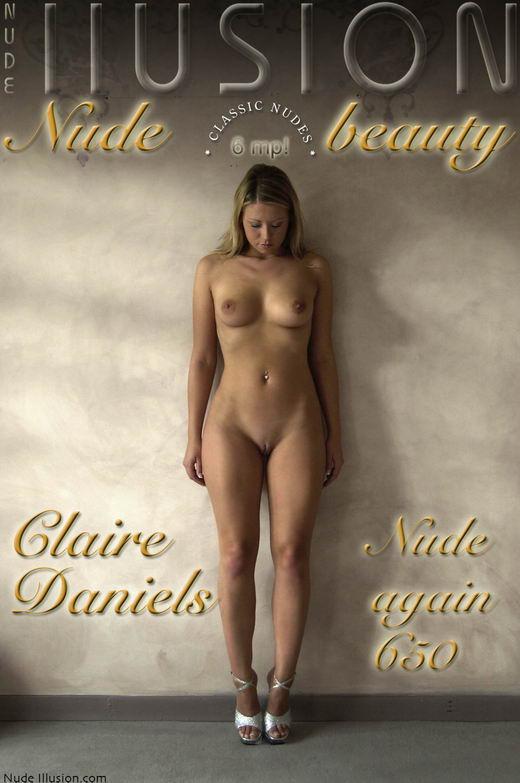 Nude Models, Pics Model Nude