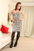 Kayleigh P gallery from ONLY-OPAQUES