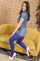 Emily J gallery from ONLY-OPAQUES