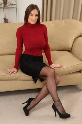 Stacey P  from ONLYSECRETARIES