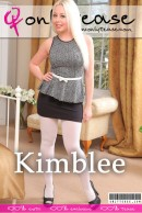 Kimblee in  gallery from ONLYTEASE COVERS