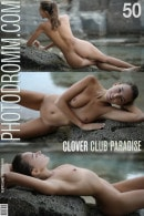 Clover in Club Paradise gallery from PHOTODROMM by Filippo Sano