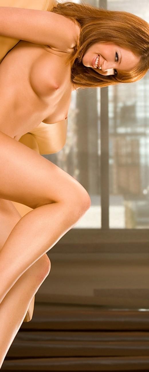 Bestbosoms com galleries playboy samantha harris cgow samantha harris playboy hot nude