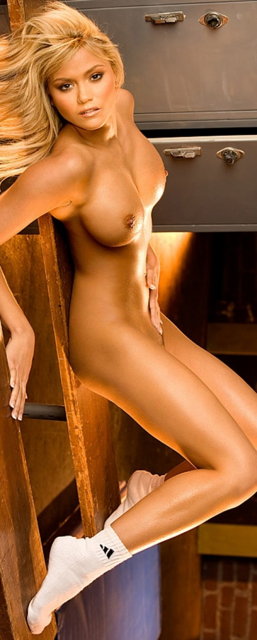 Lindsay wagner nude photo plus mature porn pics chinese birth sex
