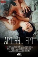 Apt. 44 Episode 1