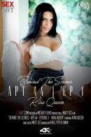 Behind The Scenes: APT 44 Episode 1
