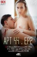 Apt. 44 Episode 2