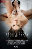 Catch A Break