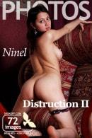 Distruction 2
