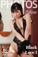 Black Lace 1