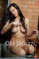 Old Jacuzzi