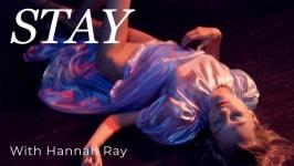 Hannah Ray  from SUPERBEMODELS