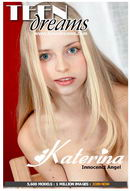 Katerina in  gallery from TEENDREAMS ARCHIVE