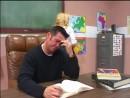 Teachers Pet 1 DVD