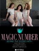 Magic Number - BTS