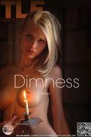 Dimness