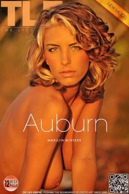 Marilyn winters nude Marilyn Winters Nude From Thelifeerotic At Umka Pnz Ru