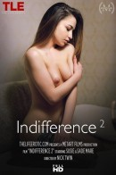 Sade Mare & Susie in Indifference 2 video from THELIFEEROTIC by Nick Twin