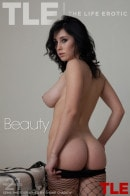 Sema in Beauty gallery from THELIFEEROTIC by Shane Shadow