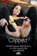 Clipped 2