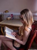 Study Mila