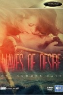 Nicole Smith & Taylor Shay & Tess A & Tracy Lindsay in Waves of Desire video from VIVTHOMAS VIDEO by Viv Thomas