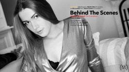 Alexis Crystal  from VIVTHOMAS VIDEO