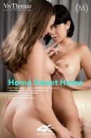 Lady Dee & Stacy Cruz in Home Sweet Home video from VIVTHOMAS VIDEO by Bree Parker