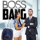 Boss Bang